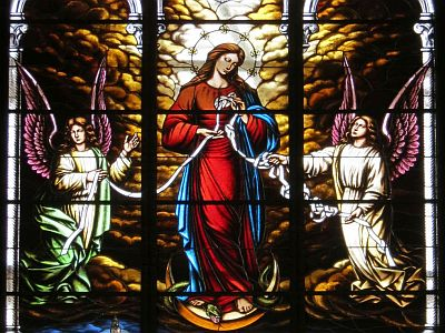 radek-panik-panna-maria-rozvazujici-uzly-vitraze-vitraz-glasmalerei-umelecke-sklenarstvi-jiricka-coufa